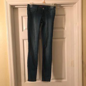YMI Skinny Jeans